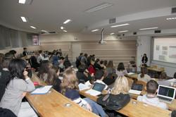 grandes_écoles_09.jpg