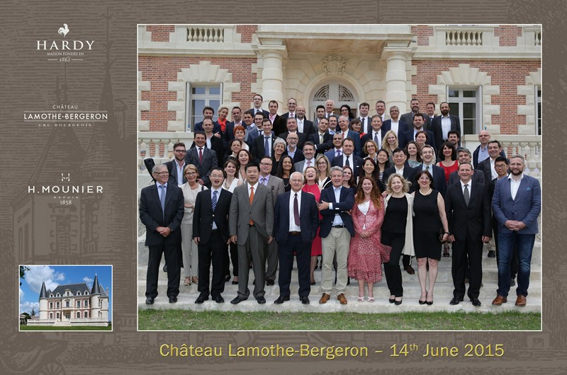 groupe Chateau Lamothe.jpg