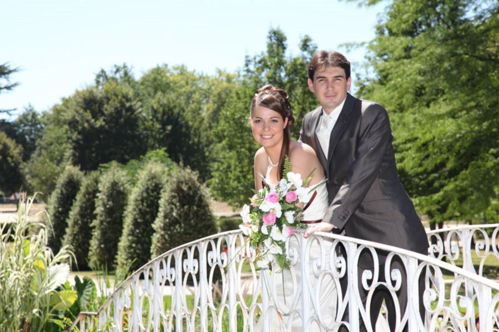 Photo de couple mariage 01.jpg