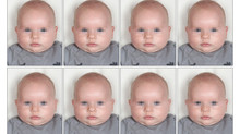 Nous réalisons aussi toutes sortes de photos d'identités