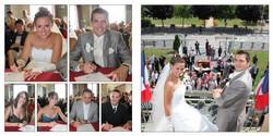 Livre photo mariage 06.jpg