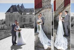 Photo de couple mariage 03.jpg