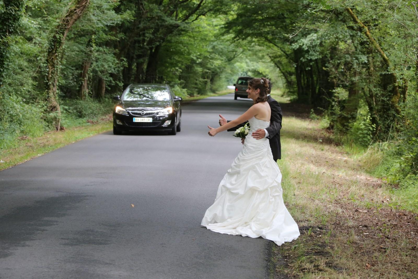 Photo de couple mariage 09.jpg