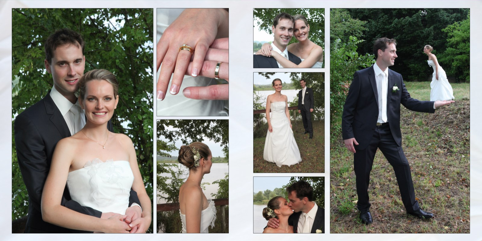 Livre photo mariage 01.jpg