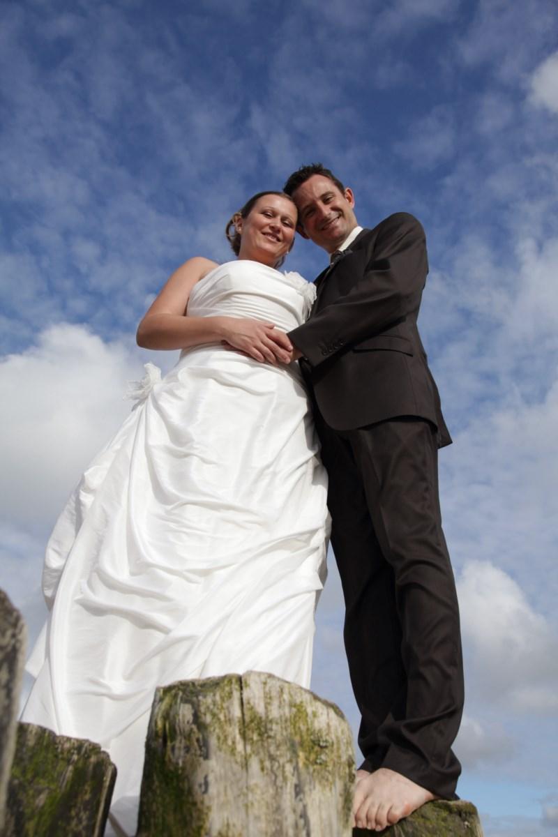 Photo mariage cap ferret plage 10.jpg