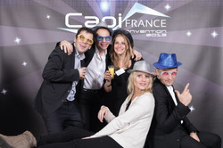 PHOTO BOOTH CAPIFRANCE