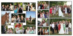 Livre photo mariage 03.jpg