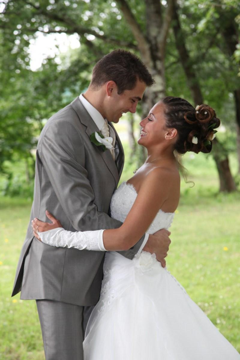 Photo de couple mariage 14.jpg