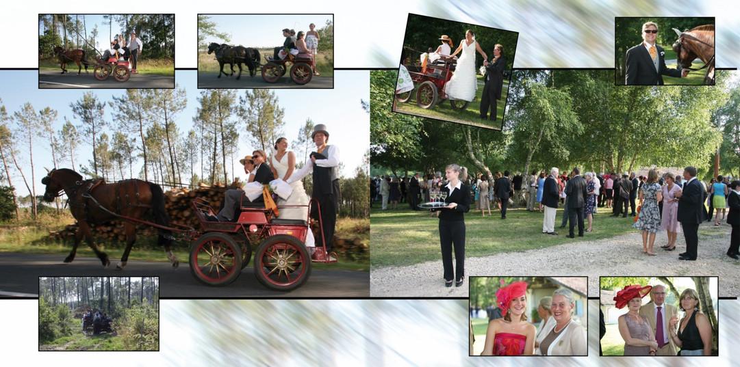 Photos de cocktail mariage 21.jpg