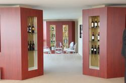 vigne vin raisin