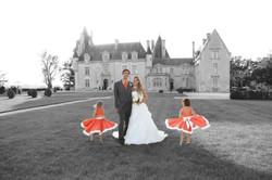 Photo de couple mariage 02.jpg