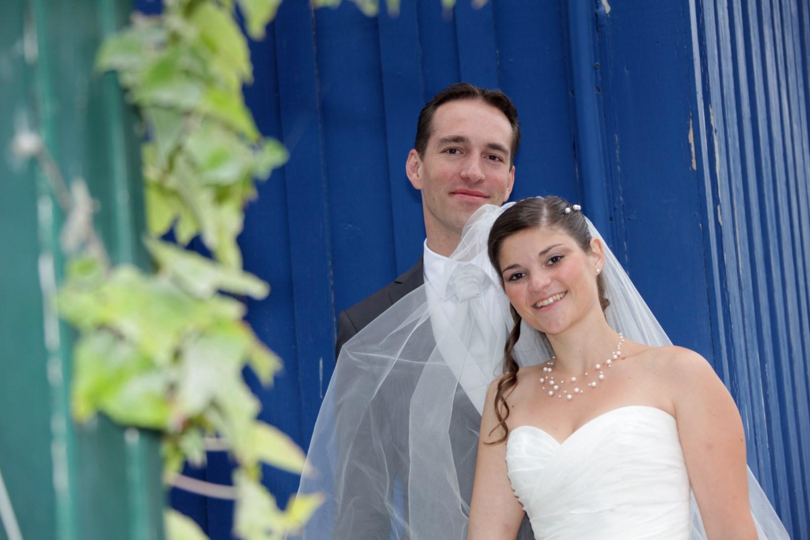 Photo mariage cap ferret plage 03.jpg