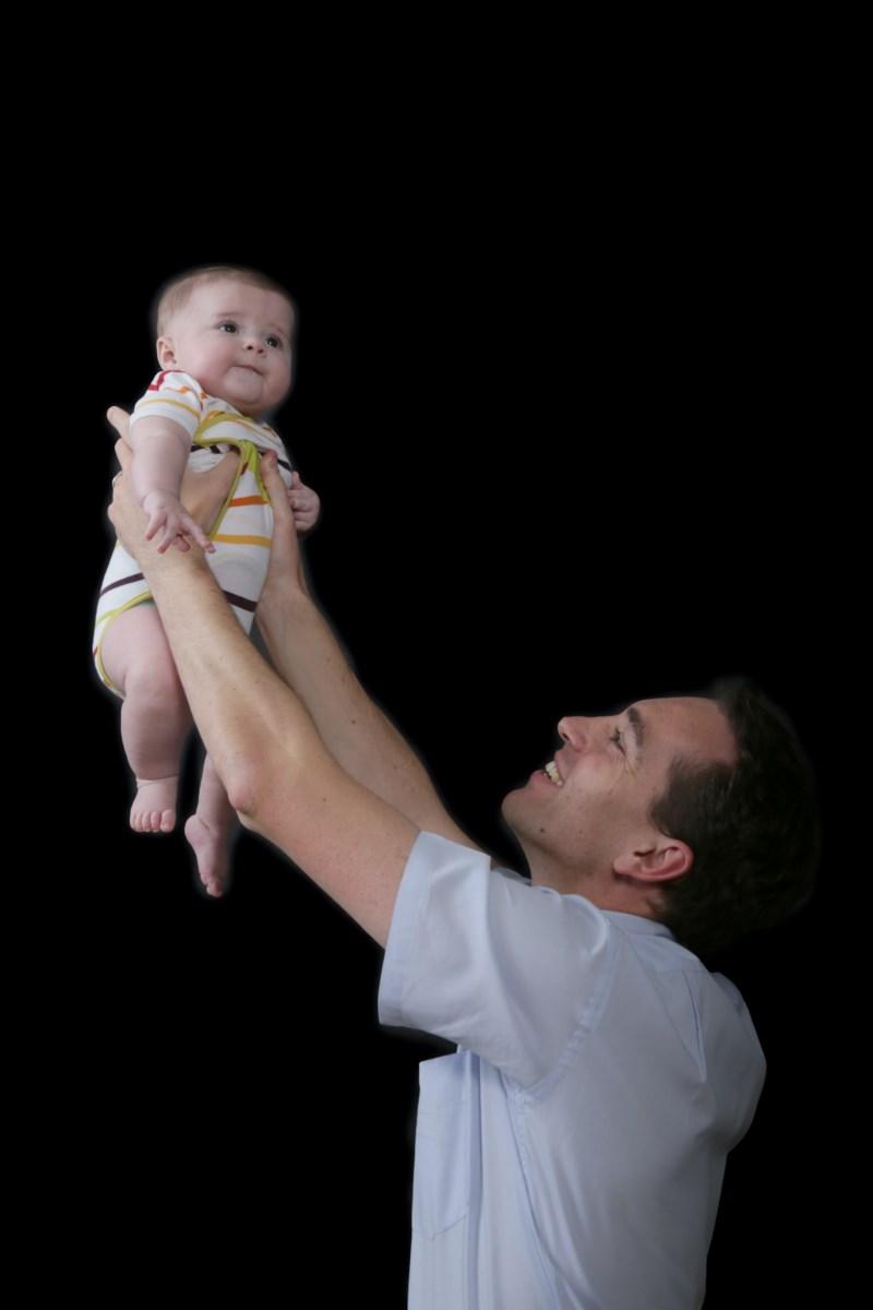 maternité naissance nouveau né