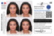 identités_biométrique_ANTS_pix.jpg