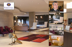 HOTEL  RESTAURANT12 [1600x1200].jpg