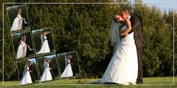 Livre photo mariage 12.jpg