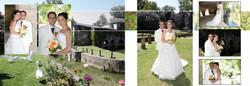 Livre photo mariage 15.jpg
