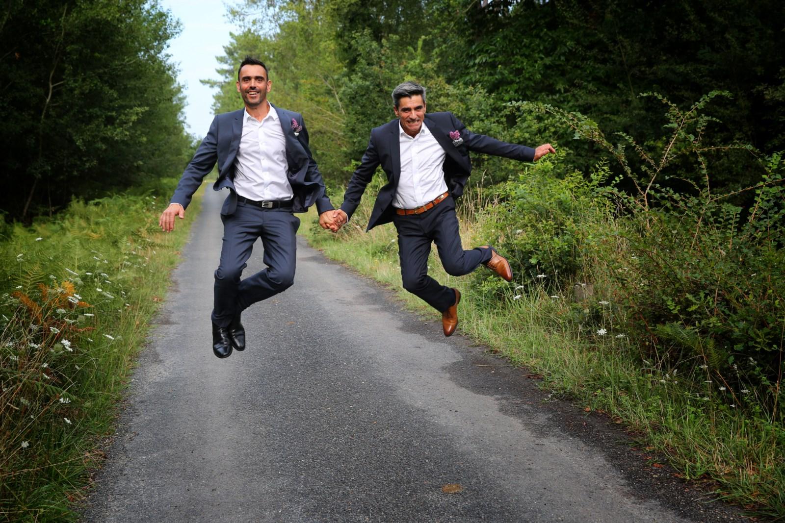Photo de couple mariage 07.jpg