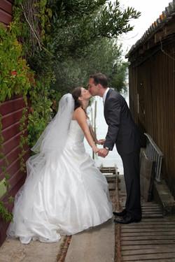Photo mariage cap ferret plage 16.jpg