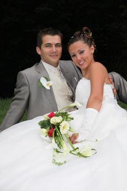 Photo de couple mariage 15.jpg