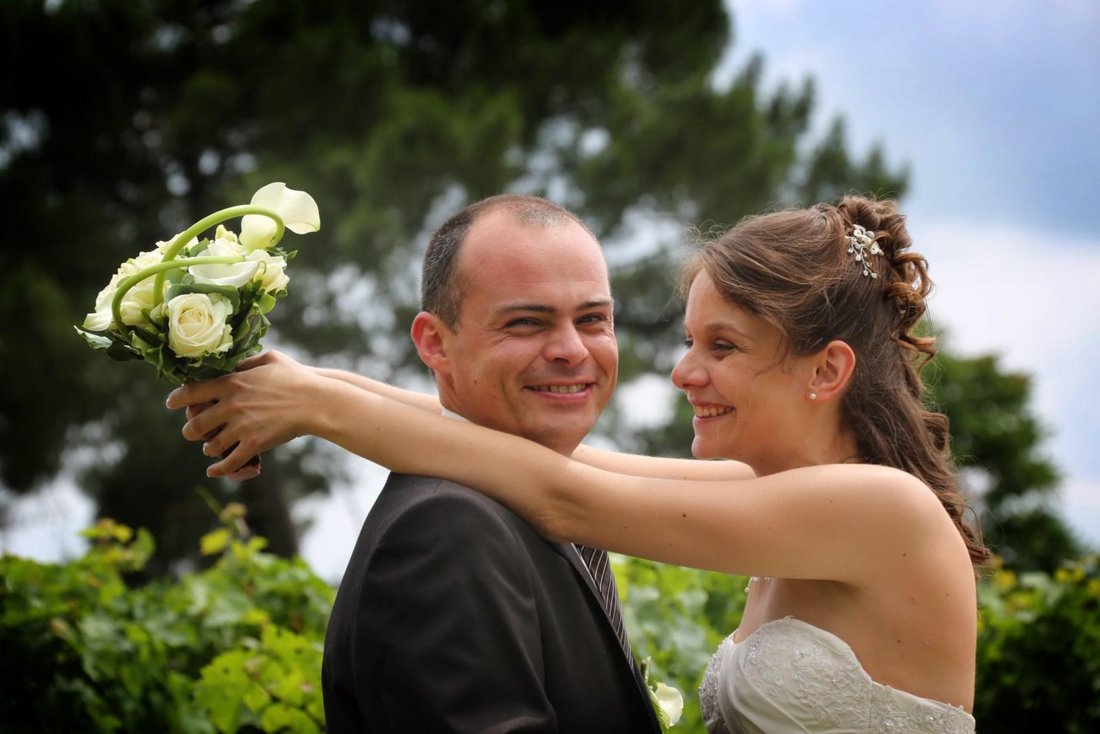 Photo de couple mariage 08.jpg
