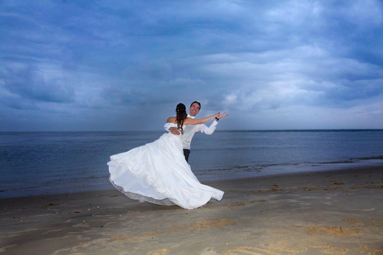 Photo mariage cap ferret plage 04.jpg