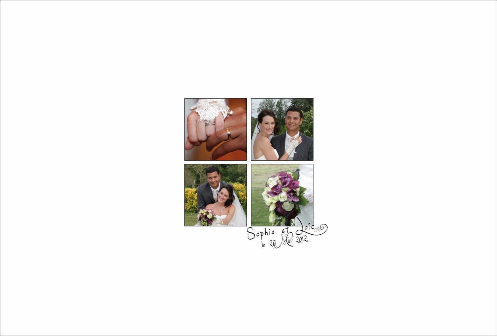 Livre photo mariage 07.jpg
