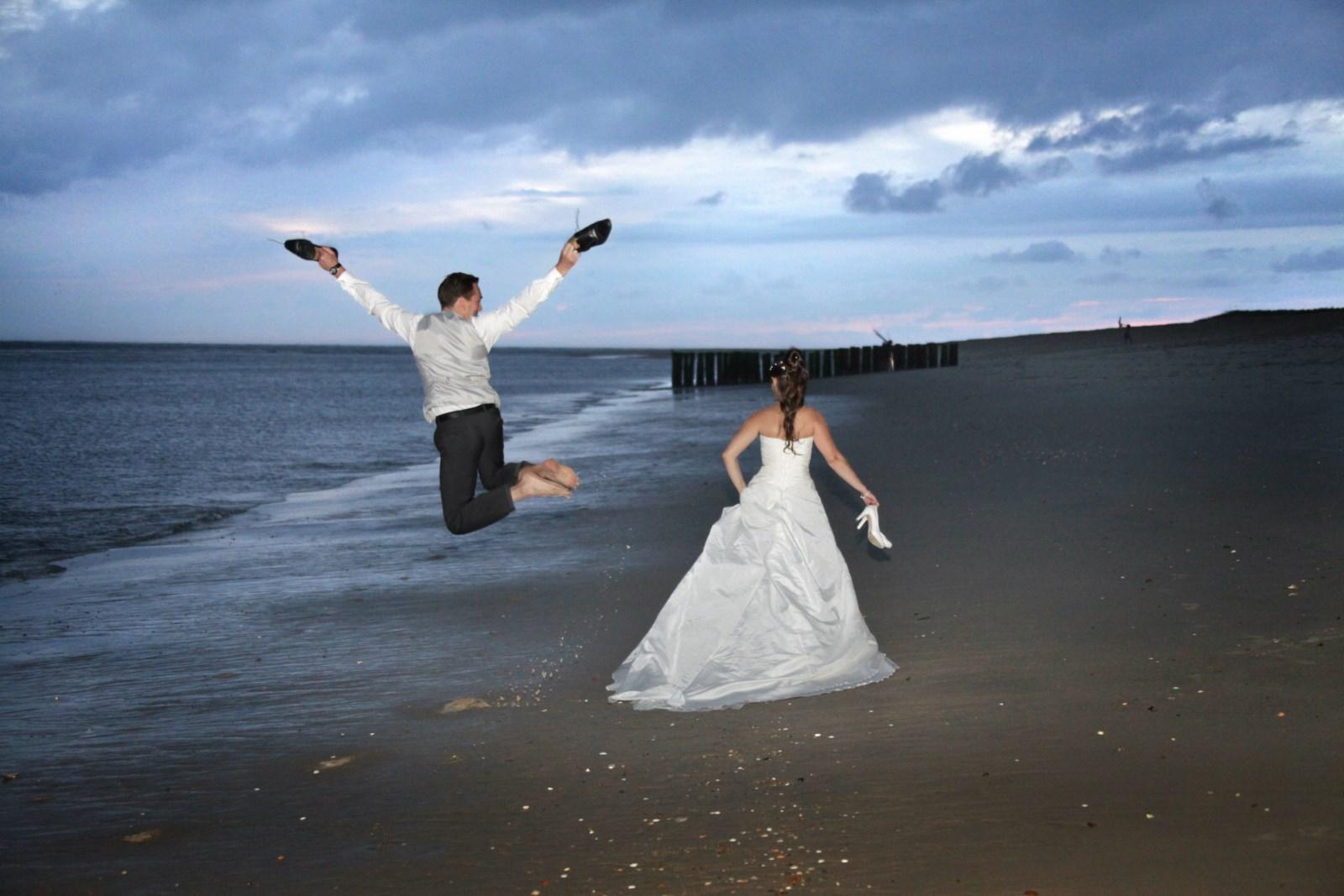 Photo mariage cap ferret plage 06.jpg