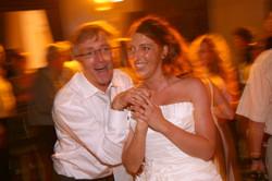 Photos_mariage_soirée_danse_04.jpg