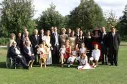 Photos de groupe mariage 04.jpg