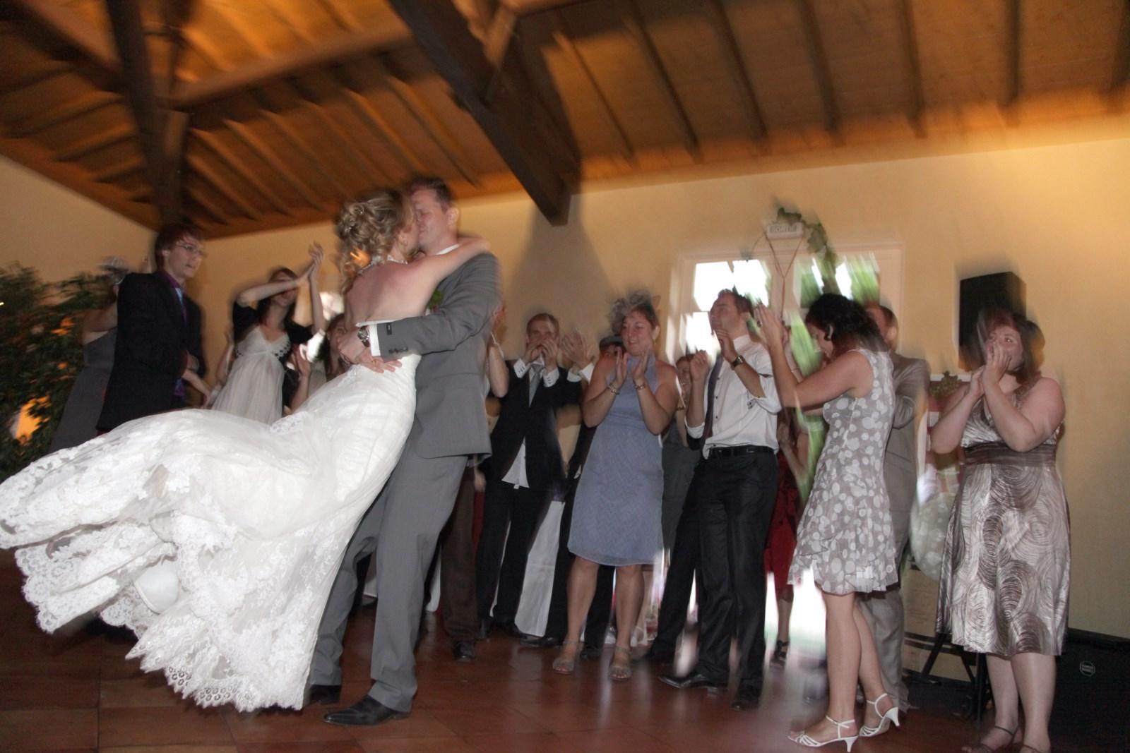 Photos_mariage_soirée_danse_12.jpg