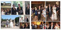 Livre photo mariage 02.jpg