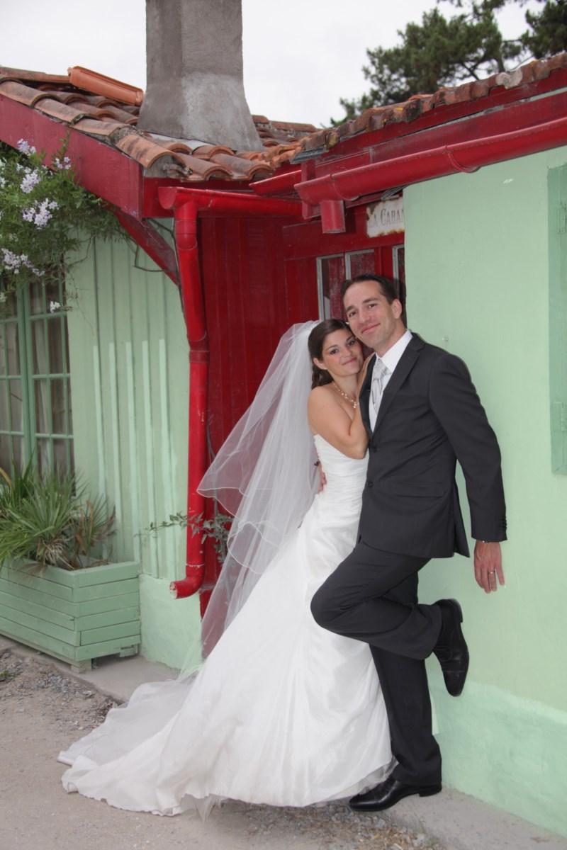 Photo mariage cap ferret plage 18.jpg