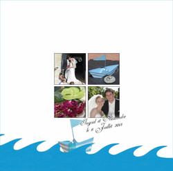 Livre photo mariage 08.jpg