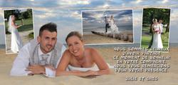 Mariage carte remerciement 03.jpg
