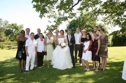 Photos de groupe mariage 03.jpg