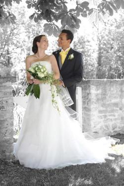 Photo de couple mariage 16.jpg