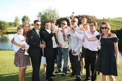 Photos de groupe mariage 01.jpg