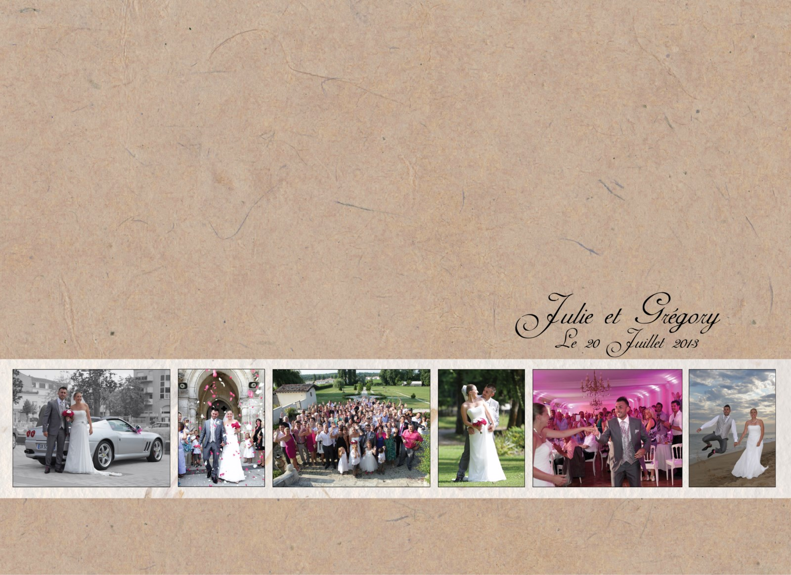 Livre photo mariage 18.jpg