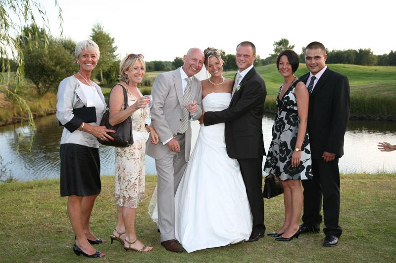 Photos de groupe mariage 05.jpg