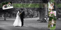 Livre photo mariage 13.jpg