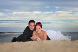 Photo mariage cap ferret plage 08.jpg