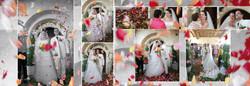 Livre photo mariage 16.jpg