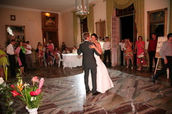 Photos_mariage_soirée_danse_02.jpg