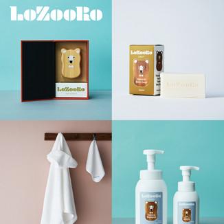 LoZooRo
