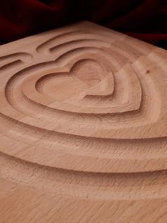 houtenhartlabyrint.jpg