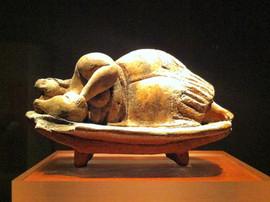 the-sleeping-lady-of-malta.jpg