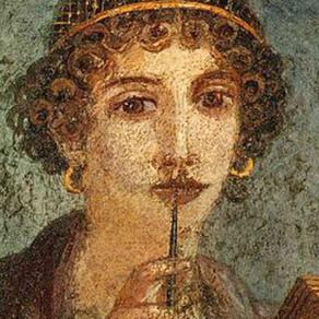 Voor Hypatia