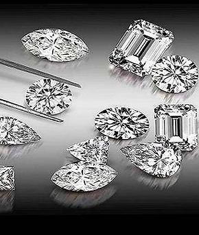 diamond rings Portland, ME