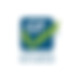 Coeliac Australia Accreditation Logo.png